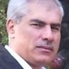 sabir, 97, г.Баку