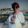 Анна, 73, г.Львов