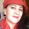 Сарика, 37, г.Тирасполь