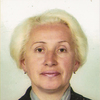 лара, 64, г.Киев