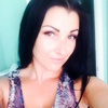 Антонина, 30, г.Смела