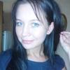 Юлия, 25, г.Оренбург