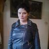 евгения, 25, г.Прокопьевск