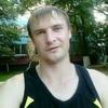 Иван Гончаров, 31, г.Раменское