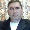 Гильфан, 51, г.Краснодар