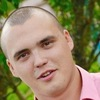 Артем, 27, г.Волоколамск