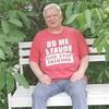 Олег, 71, г.Курск