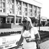 АЛЕВТИНА, 46, г.Кременчуг