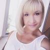 Ангелина, 43, г.Набережные Челны