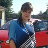 Татьяна, 27, г.Собинка