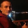 Віталя, 23, г.Киев