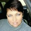 Татьяна, 44, г.Феодосия