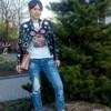 Елена, 35, Донецьк