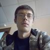 Геннадий, 29, г.Жлобин