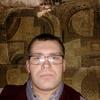 мища, 35, г.Тосно