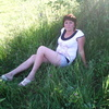 Лана, 39, г.Краснополье