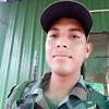 Rahul, 23, г.Дели