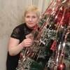 Маргарита, 52, г.Томск
