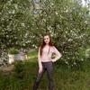 Диана, 16, Краматорськ