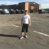Александр, 22, г.Омск