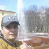 Димитрий, 30, г.Великий Новгород (Новгород)