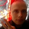 Сергей, 27, г.Челябинск