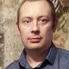 Sergey, 30, Kogalym