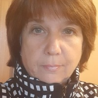 Галина, 60 лет, Дева, Санкт-Петербург