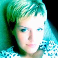 Ирина, 34 года, Близнецы, Новосибирск