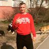 Maksim, 43, Voskresensk