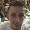 Alexandr, 26, г.Юрмала