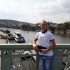 Ruslan, 26, Білокуракине