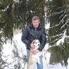 Владимир, 45, г.Невель
