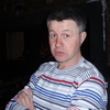 aleksandr, 44, Kerch