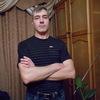 Владимир, 42, г.Кашин