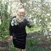 NATALI, 51, г.Ростов-на-Дону
