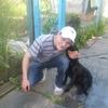 Aleksey, 40, Toguchin