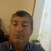 Али, 55, г.Махачкала