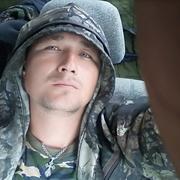 Роман 31 год (Овен) Камень-Рыболов