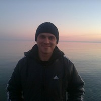 Юрий, 34 года, Водолей, Мариуполь