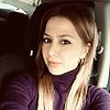Anjela, 37, г.Yerevan