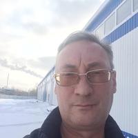 Серега, 46 лет, Рыбы, Хабаровск