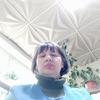 Татьяна, 62, г.Красногвардейское