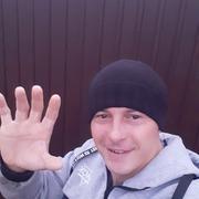Сергей Барболин 51 Астана