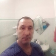 Алексей 57 Ханты-Мансийск