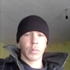 Владимир, 28, г.Комсомольск-на-Амуре