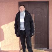 Алексей 55 Кагарлык