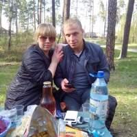 Денис, 32 года, Стрелец, Москва