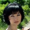 Yulka, 36, Pereyaslavka
