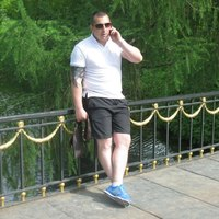 Даниил, 38 лет, Близнецы, Санкт-Петербург